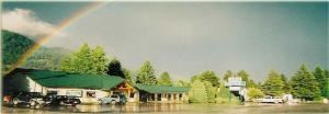 Lakeside Motel And Resort