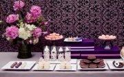 Michigan Weddings & Candy Buffets