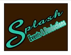 Splash Events and Productions