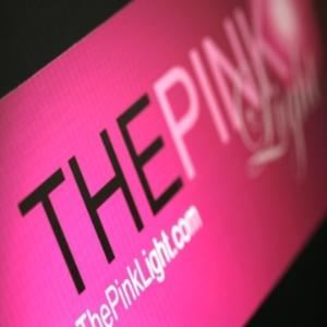The Pink Light Model & Talent Agency
