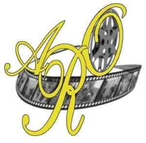 A Reel Occasion Event Videography