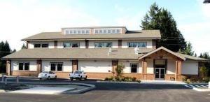 Faith Community Center