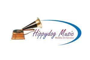 Hippydog Music Mobile DJ