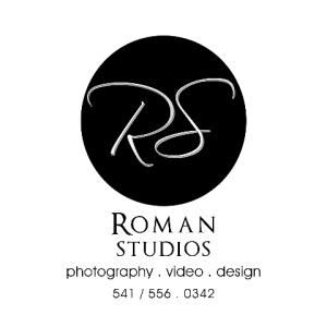 Roman Studios