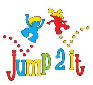 Jump 2 It Party Rentals
