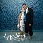 Eyeshot Photography