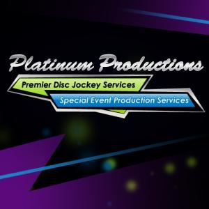 Platinum Productions
