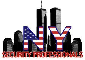 New York Security Professionals