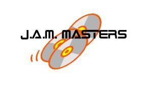 J.A.M. MASTERS DJS, LLC