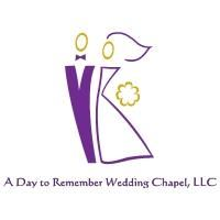 A Day to Remember Wedding Chapel, LLC
