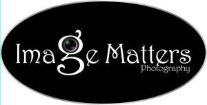 Image Matters Photography