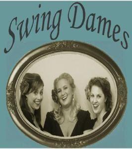 Swing Dames