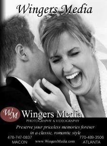 Wingers Media