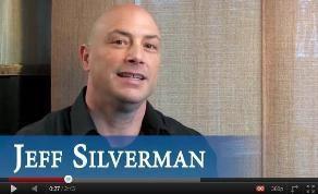 Silverman Studios