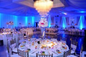 Regal Ballroom & Catering