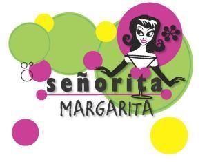 Senorita Margarita