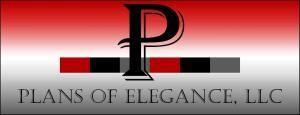 Plans of Elegance