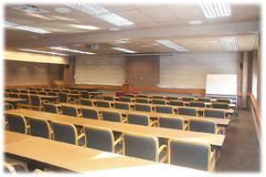 Stewart Center Room 202