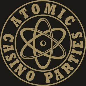 Atomic Casino Parties
