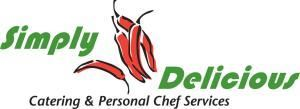 Simply Delicious Catering & Personal Chef Services