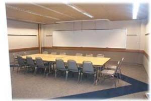 Stewart Center Room 213