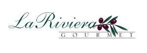 La Riviera Gourmet