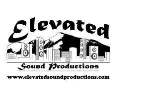 Elevated Sound Productions