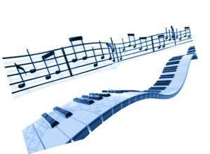Desert Wind Music