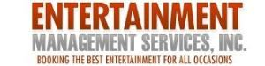 Entertainment Management - Entertainer - Pensacola
