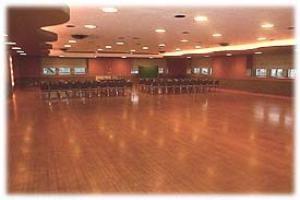 Stewart Center Room 306