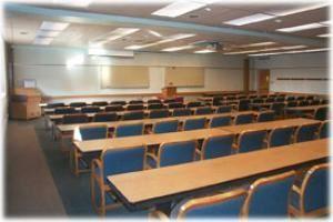 Stewart Center Room 310