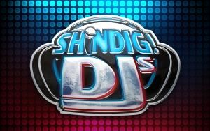 Shindig DJs, LLC