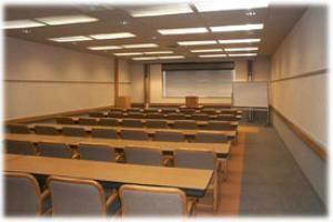Stewart Center Room 313