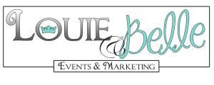 Louie & Belle Events
