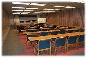 Stewart Center Room 318