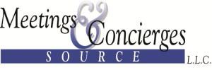 Meetings and Concierges Source