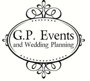 Gene Palow Events and Wedding Planning