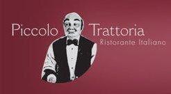 Piccolos Trattoria Ristorante Italiano
