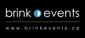 Brink Events