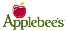Applebee's - Bedford Stuyvesant