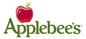 Applebee's - Hawthorne