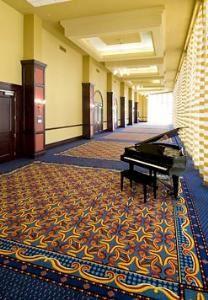 Grand Bay Ballroom