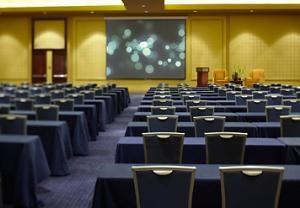 Mobile Bay Ballroom