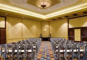 Mobile Bay Ballroom III