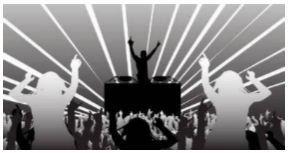 SouthEastern DJ's