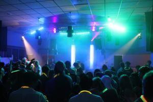 Missoula Pro DJs