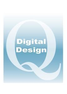 Q Digital Design Limited