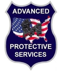 ADVANCED PROTECTIVE SERVICES