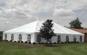 Affairs At Home Party Equipment Rentals
