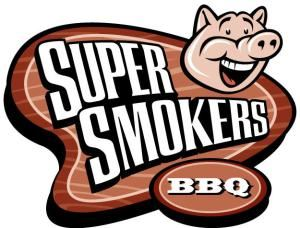 Super Smokers BBQ